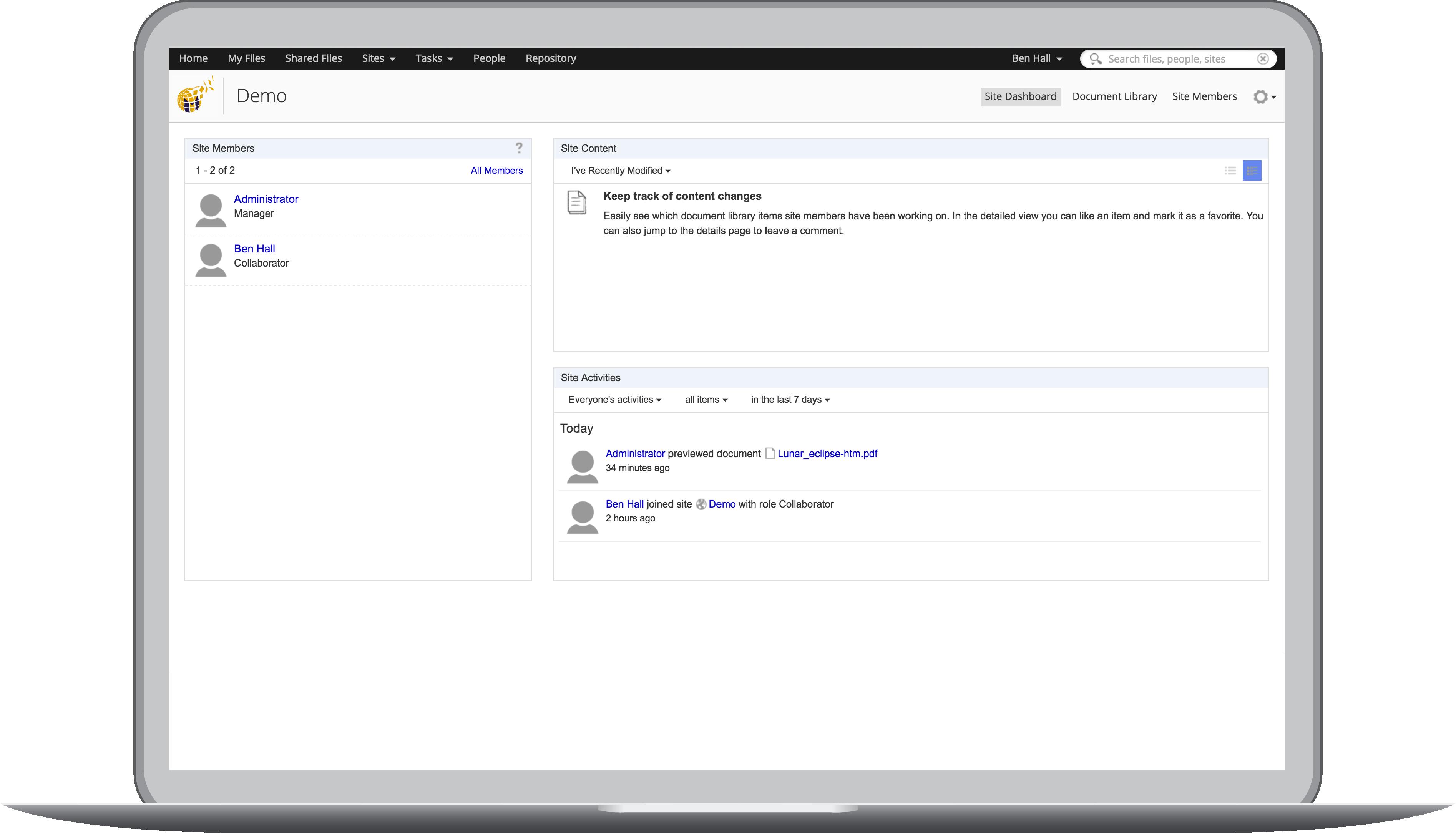 Masterflow search1.1